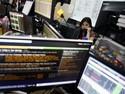Banyak Dana dari Bank Pindah ke Pasar Modal