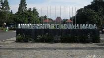 Dua Menteri Akan terima Anugerah Herman Johannes Award dari FT UGM