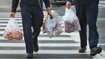 Aturan Plastik Berbayar Siap Diterapkan Tahun Ini