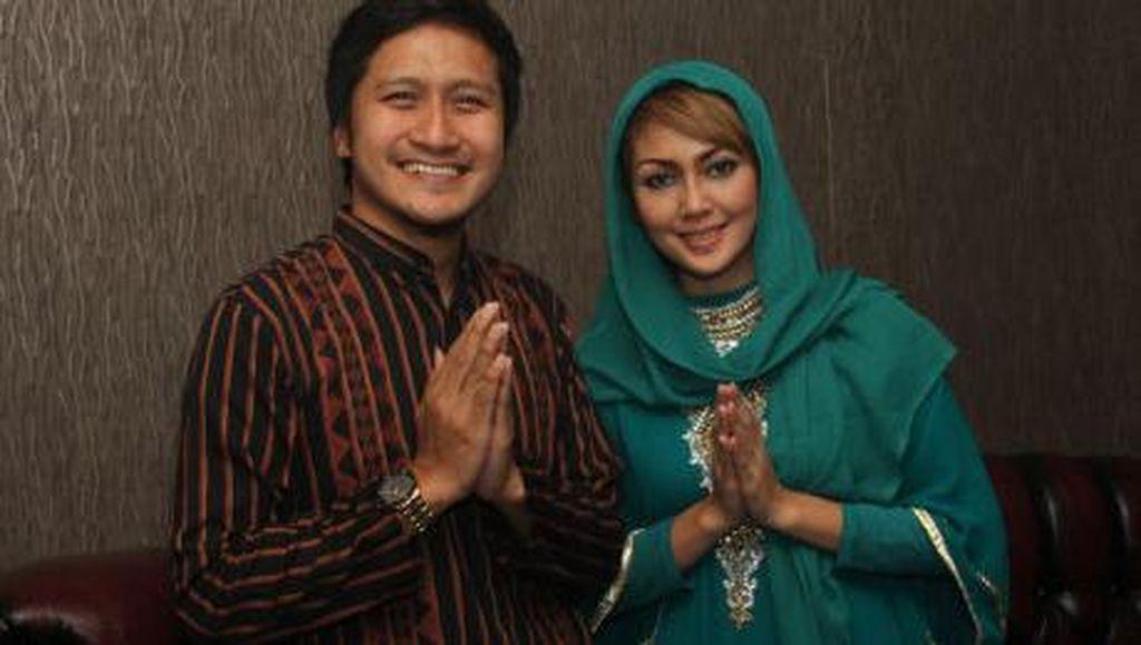 Perdalam Islam, Arie Untung Selektif Pilih Job