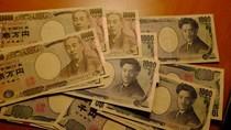 Kenapa Uang Yen Tak Ada Gambar Politisi, Pahlawan atau Kaisar?