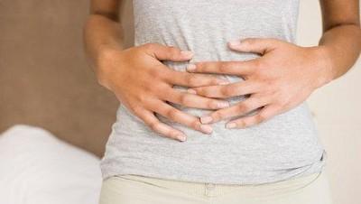 Cara Mengurangi Keluhan Sulit Menahan Kencing Setelah Melahirkan