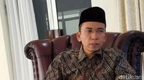 Tuan Guru Bajang dan Kang Yoto Bakal Bicara di Forum Internasional