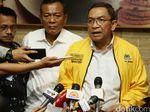 Desakan DPD I Gelar Munaslub, Ketua Golkar: Itu Tak Bisa Dilawan