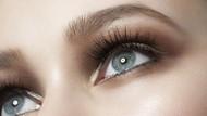 5 Kebiasaan yang Bisa Merusak Mata
