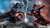 Terdapat Adegan Flashback untuk Captain America di Avengers 4?