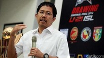 Liga 1 Selesai, PSSI Segera Lapor AFC Terkait Kompetisi Asia