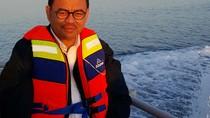 Program Indonesia Terang, Melistriki Wilayah Timur Indonesia