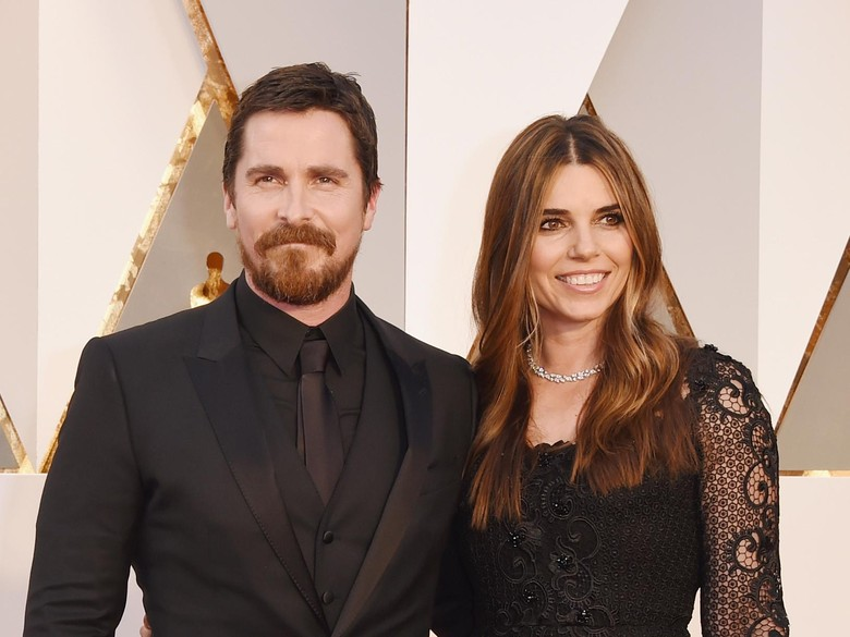 Christian Bale Tergoda Ditawari Terlibat di Spin-off Star Wars