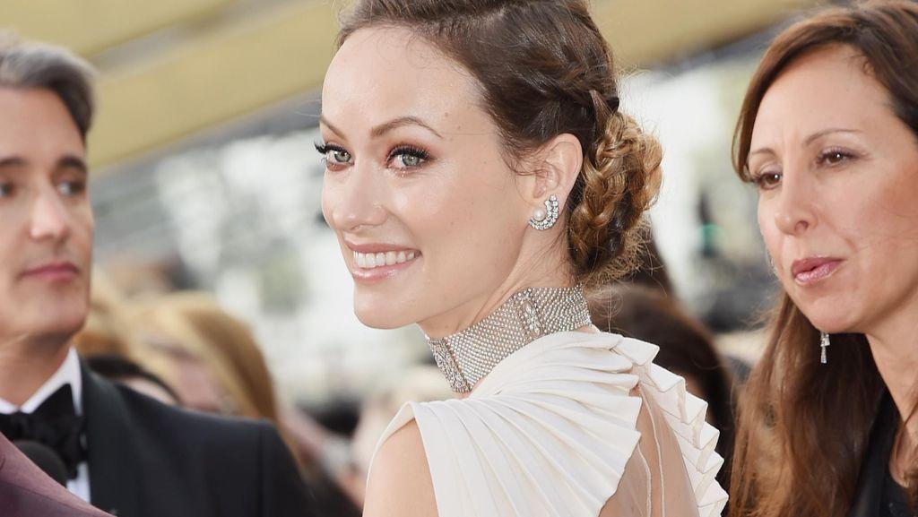 Perawatan Kecantikan Andalan Selebriti Jelang Karpet Merah Oscar