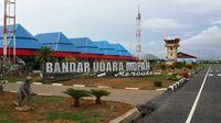 Bandar Udara Mopah di Merauke