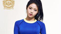 Pengedit dan Pengedar Foto Bugil Seolhyun AOA Dipolisikan