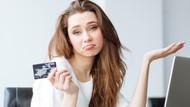 6 Kebiasaan Memalukan Tapi Sebenarnya Sering Dilakukan Banyak Wanita