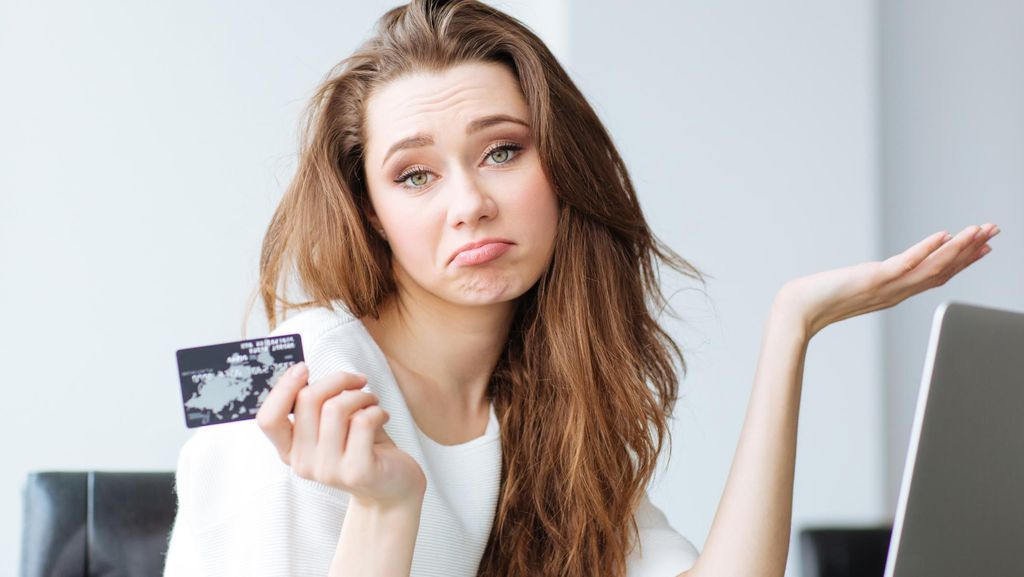 Foto: 15 Kelakuan Pembeli Online Shop Ngeselin yang Bikin Ngakak
