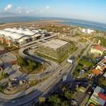 Investor Kanada Suntik Rp 27 T Bangun Bandara Bali Utara