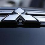 3 Tahun Lagi, Mitsubishi Jor-joran Rilis Mobil Listrik