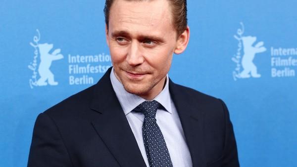 Tom Hiddleston hingga Olivia Colman, Aktor dan Aktris TV Terbaik
