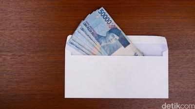 Apakah Bunda Sering Merasa Uang Belanja Bulanan Cepat Habis?
