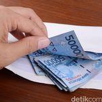 Cara Asyik Dapat Uang di Waktu Luang