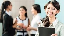 3 Cara Praktis Agar Tubuh Tetap Fit Saat Mengetik di Kantor