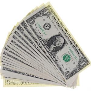 RI, Malaysia dan Thailand Sepakat Kurangi Ketergantungan Dolar AS