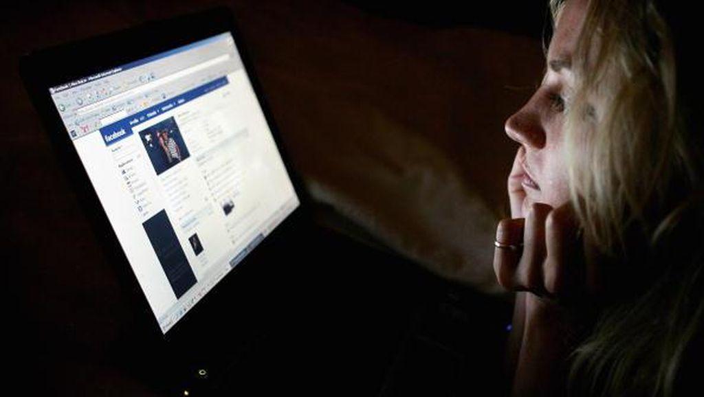 Berapa Jumlah Pengguna Facebook Sekarang?