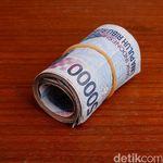 Kesalahan Keuangan Kids Jaman Now