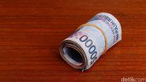 PPATK: Ada 52 Transaksi Mencurigakan di Pilkada 2018