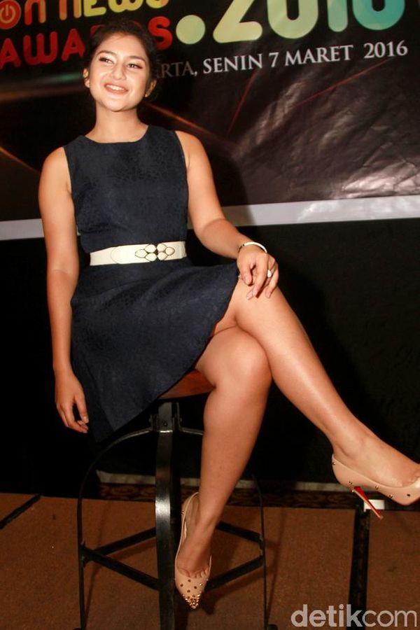 Bianca Liza