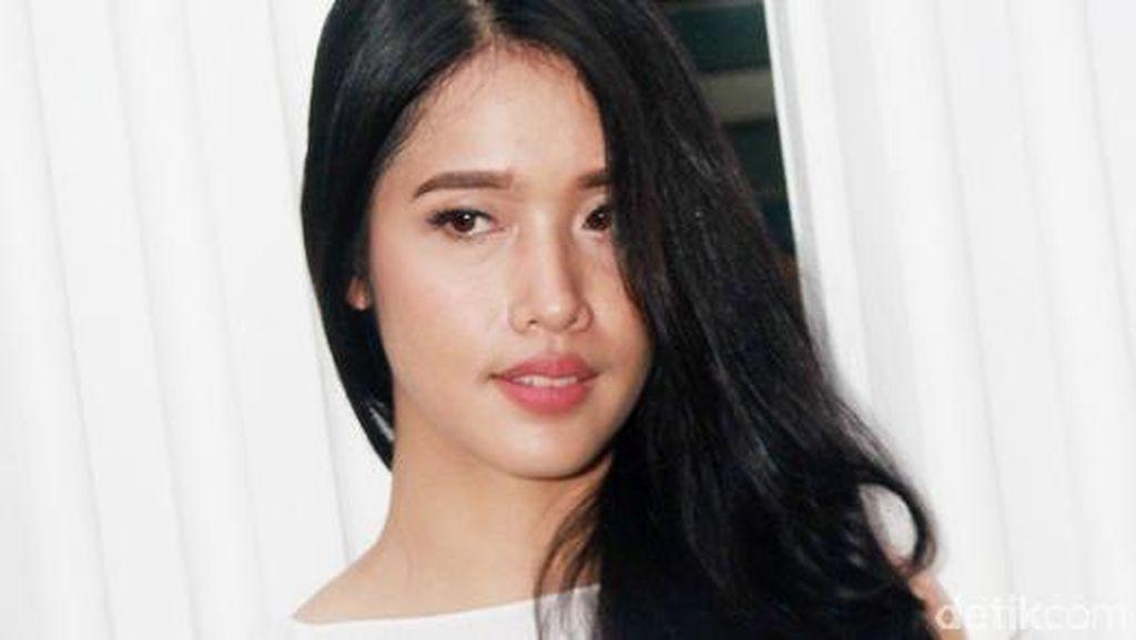 Dulu Personel Girlband, Ana Octarina Kini Sibuk Jadi Social Media Influencer