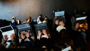 Kominfo Kini Punya Pegangan Untuk Blokir Konten Negatif