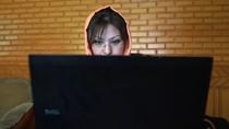 60% Hacker Industri Keuangan Adalah Orang Dalam