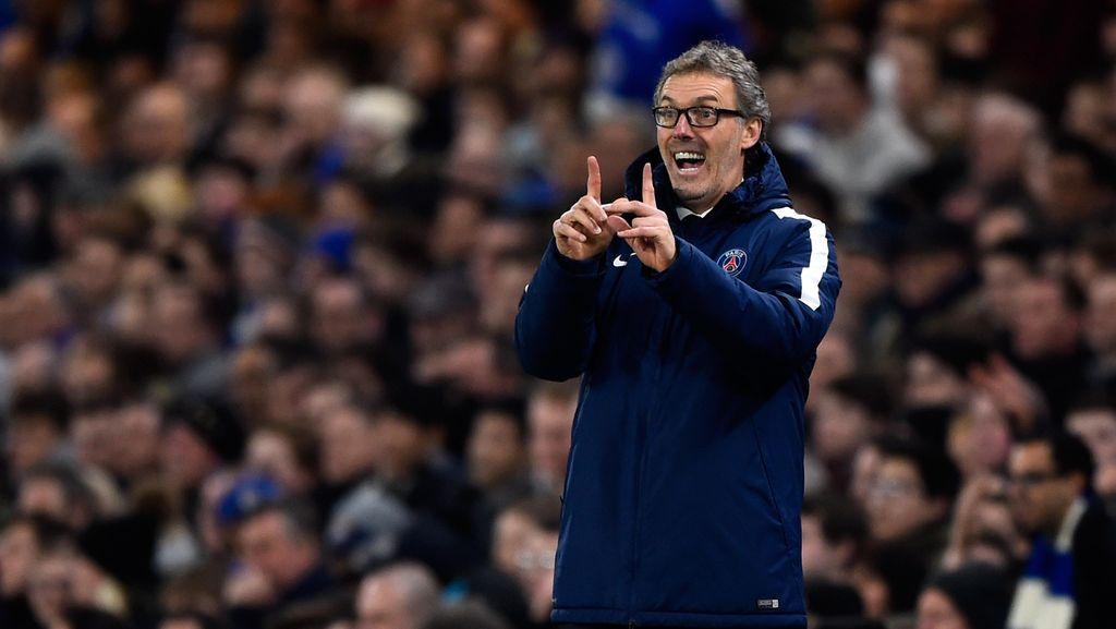 Blanc: Pemenang Laga Madrid vs PSG Susah Ditebak