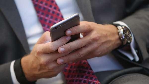 Pemerintah Siap Beberkan Aturan Baru Taksi Online