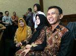 Buka Penyelidikan Baru Kasus Gatot Pujo, KPK Incar DPRD Sumut