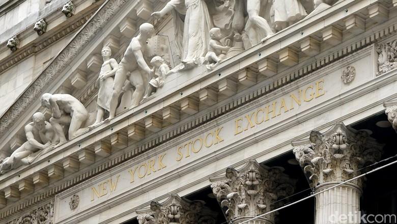 Amazon Beli Whole Foods Bikin Wall Street Positif