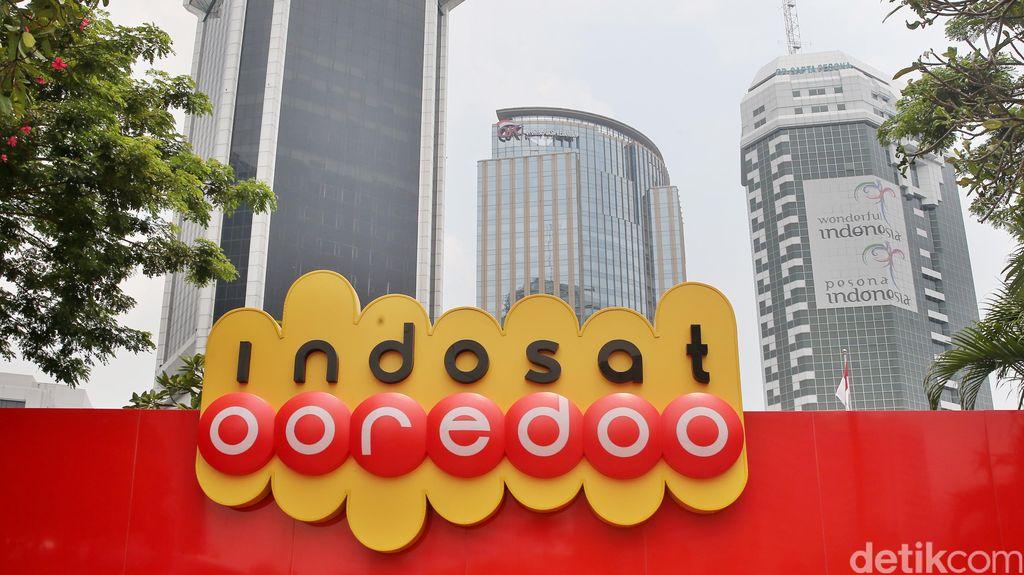 Didemo Karyawan, Indosat Bantah PHK Massal