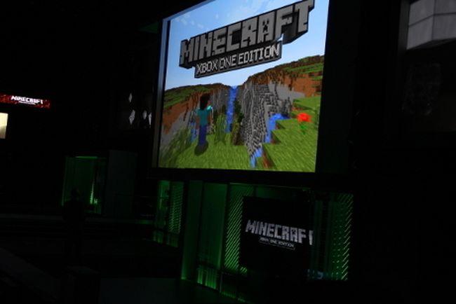 Awas! Ada Malware Berkedok Skin Minecraft
