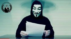 Hacker 18 Tahun Ini Bobol Email Bos CIA