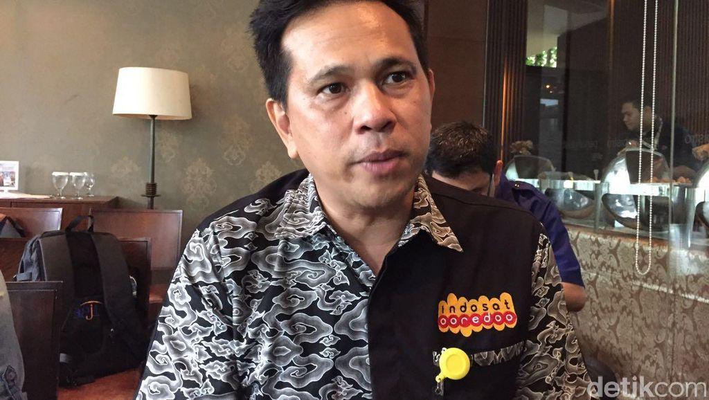 Dompet Digital Indonesia Menggiurkan