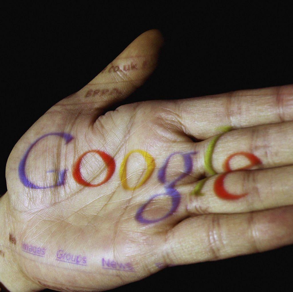 Google Uji Coba Fitur ala Instagram Stories