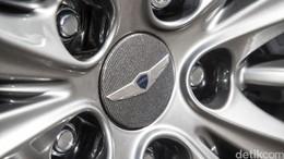 Indonesia Bisa Tiru Cara Hyundai Jadi Raksasa Dunia