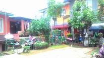 Kampung Deret, 20 Titik Banjir, dan Janji Jokowi-Ahok yang Tak Tuntas