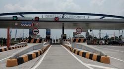 Menhub Sebut Tol Jakarta-Surabaya akan Terkoneksi Saat Mudik 2018