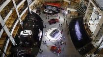 APM Otomotif Salah Satu Penyumbang Pajak Terbesar Tahun 2015