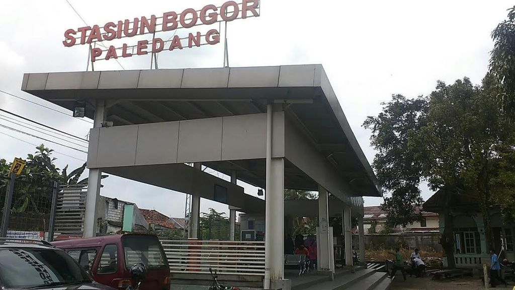 Waskita Diminta Bangun Penjara Baru di Kota Bogor