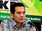 Belum Tentu Usung Jokowi Seperti PDIP, PKB: Tunggu Akhir Juni