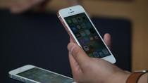Apple Digugat di Kandang Samsung Gara-gara iPhone Lemot