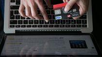 Rancangan Aturan Pajak e-Commerce Harus Diuji Dulu
