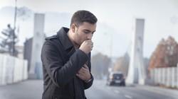 7 Tanda Kamu Terinfeksi Tuberkulosis